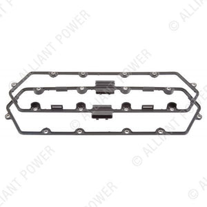 7.3L POWERSTROKE 1998-2003 VALVE COVER GASKETS