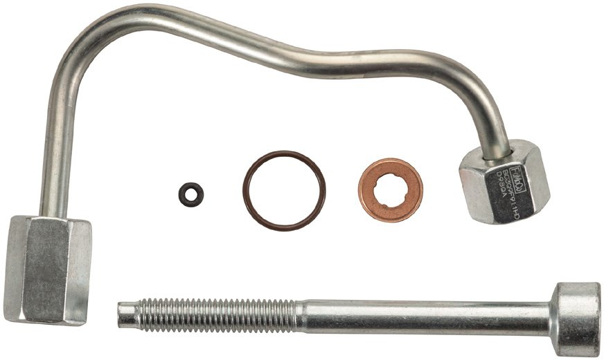 6.7L POWERSTROKE 2011-CURRENT INJECTION LINE AND O-RING KIT