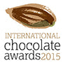 International Chocolate Award 2015