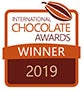 International Chocolate Award 2019