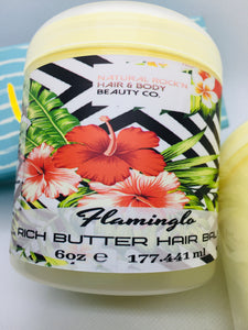 $9 Spring Sale on select haircare