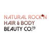 Natural Rock'N Hair and Body