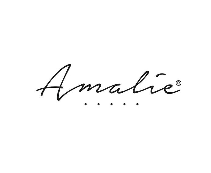 Amalie Beauty: When It All Began...