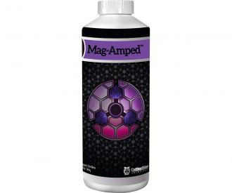 Cutting Edge Solutions Mag-Amped, 1 qt