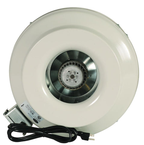"Can 6"" RS-Series HO, 427  CFM"