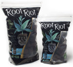 Root Riot Cubes, bag of 50
