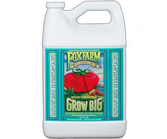 Grow Big Hydro Liquid Concentate