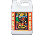 Tiger Bloom Liquid Concentrate