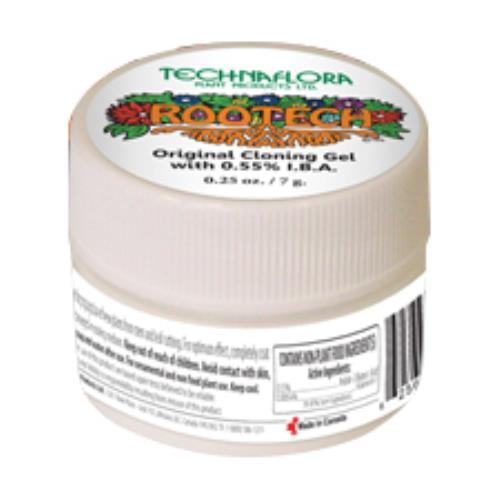 Rootech Gel .25 oz