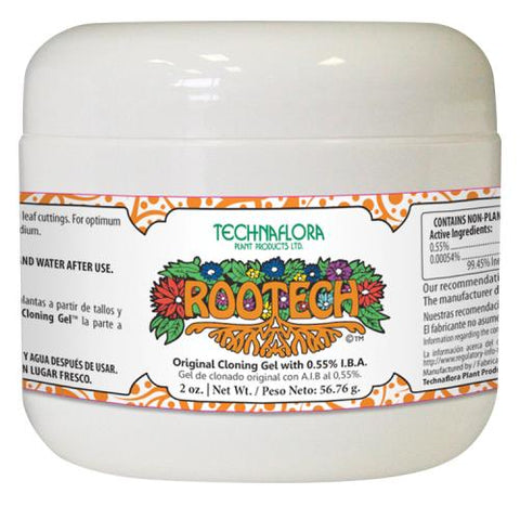 Rootech Gel 2oz