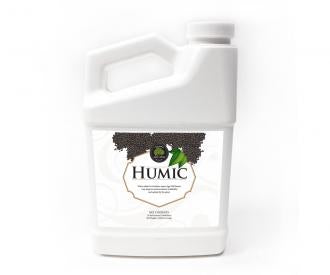 Age Old Humic, 32 oz