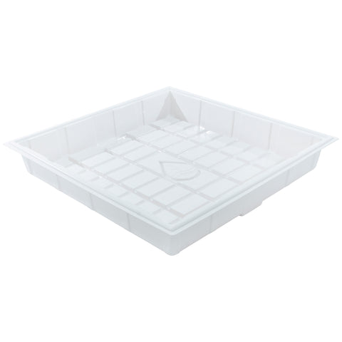 Botanicare ID Tray 3 ft x 3 ft - White