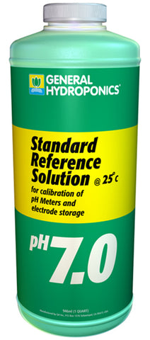 GH Standard Reference Solution 7.0