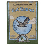 Down to Earth BAT GUANO 7-3-1 OMRI 2 lb