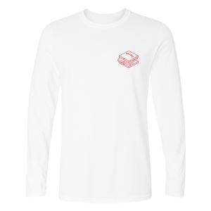 MIMS Long Sleeve Tee