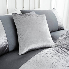 Broadway Square Cushion