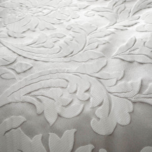 Luxury Florence Jacquard Bedding