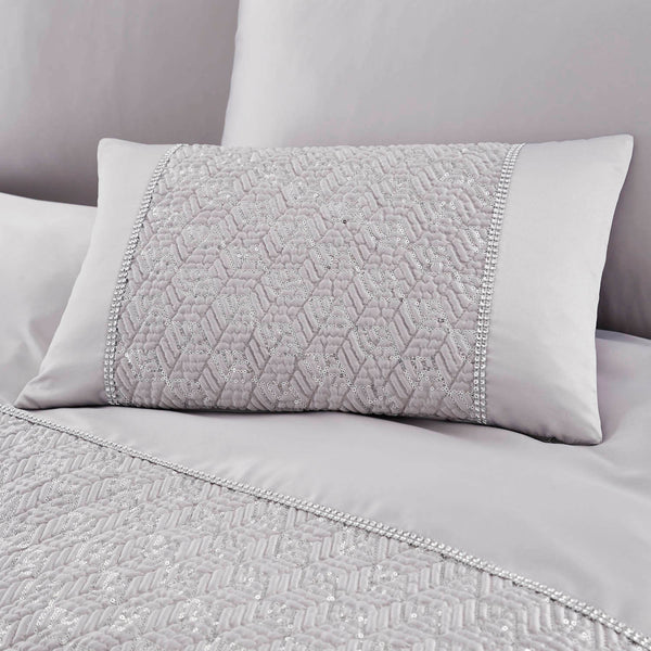 Glamour Boudoir Cushion