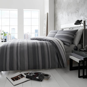 Simply Stripes Bedding