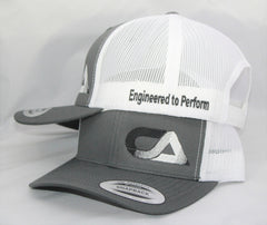 CA Tech USA Hats