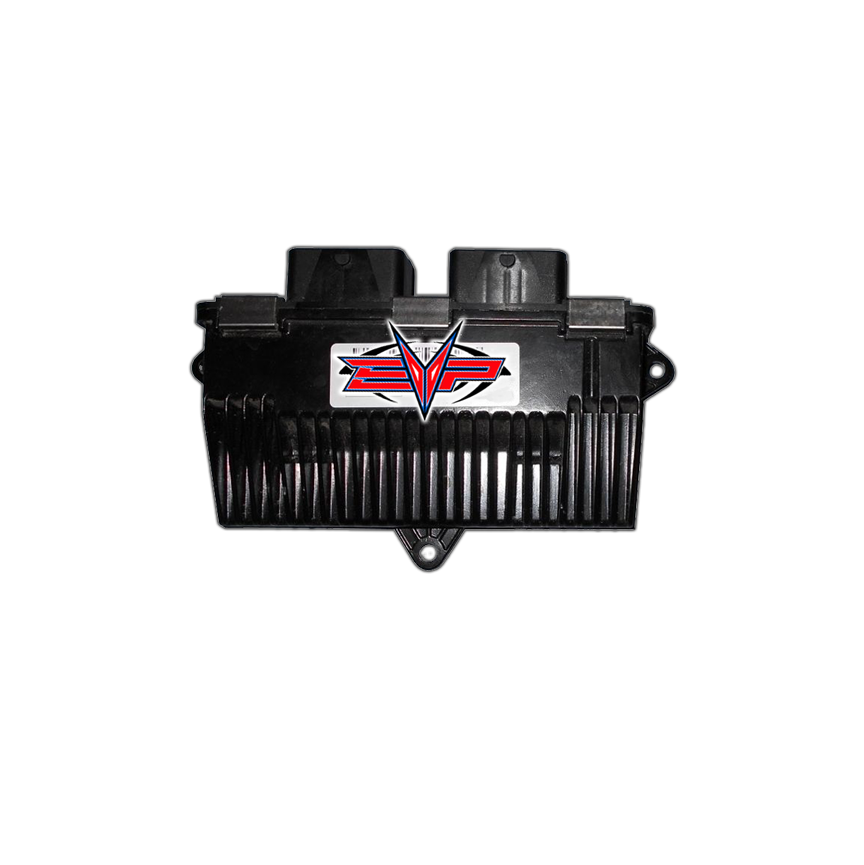 2018-2019 CAN-AM X3 Evo ECU Programming Tune your X3 with Evo powersports reflash tunes to get maximum performance out of your machine whether its bone stock and you want a little more juice or you want a full blown race ready tune with the supporting modifications.