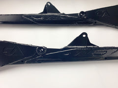"Can-Am X3 64"" Boxed Trailing Arms"
