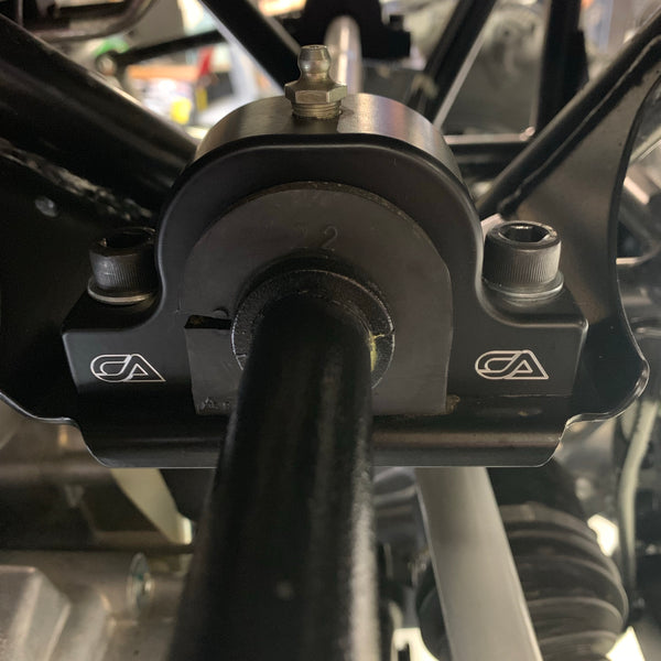 Talon Sway Bar Mount