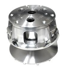 Can-Am X3 Rage 3P Primary Clutch