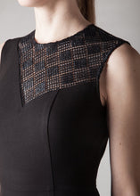 Load image into Gallery viewer, Raffia Dress