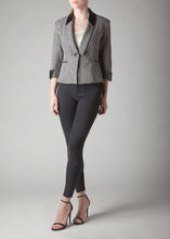 Load image into Gallery viewer, AYSHA Blazer Tweed