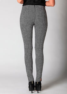 14 Hour Tweed Pants