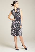 Load image into Gallery viewer, Iris Dress