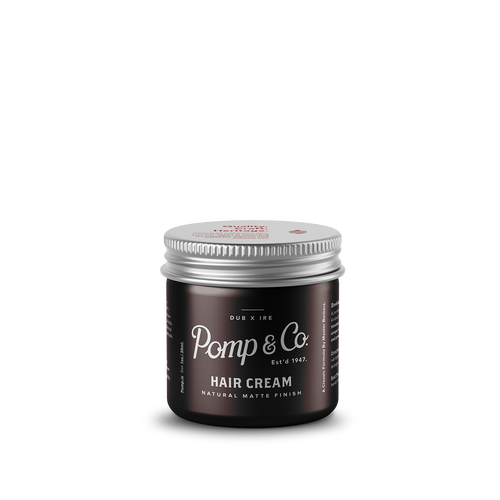 Hair Cream 30ml