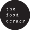 The Foodocracy