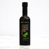 Estate Grown Arbequina Olive Oil - The Foodocracy