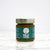 Kelp Puree - Buy One Get One FREE (limited time) - The Foodocracy