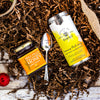 Choose Joy Tea Gift Set - The Foodocracy