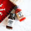 Smoky Maple Stocking Stuffers - The Foodocracy