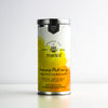 Morning Pick-me-up Organic Black Tea - The Foodocracy