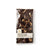 Salted Brown Butter Texas Pecan Brittle Chocolate Bar - The Foodocracy