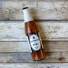 Piri Hot Sauce - The Foodocracy
