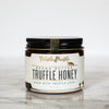 Brown Butter Truffle Honey - The Foodocracy