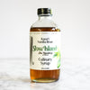 Kaua'i Vanilla Bean Culinary Syrup - The Foodocracy