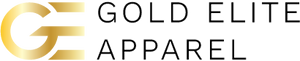 Gold Elite Apparel