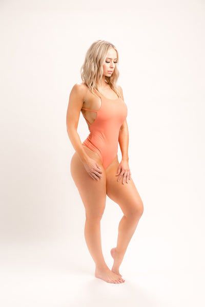 Mia One Piece
