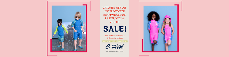 Baby and Children Sale