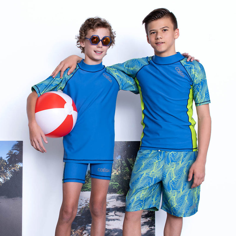 Youth Boys Swimwear