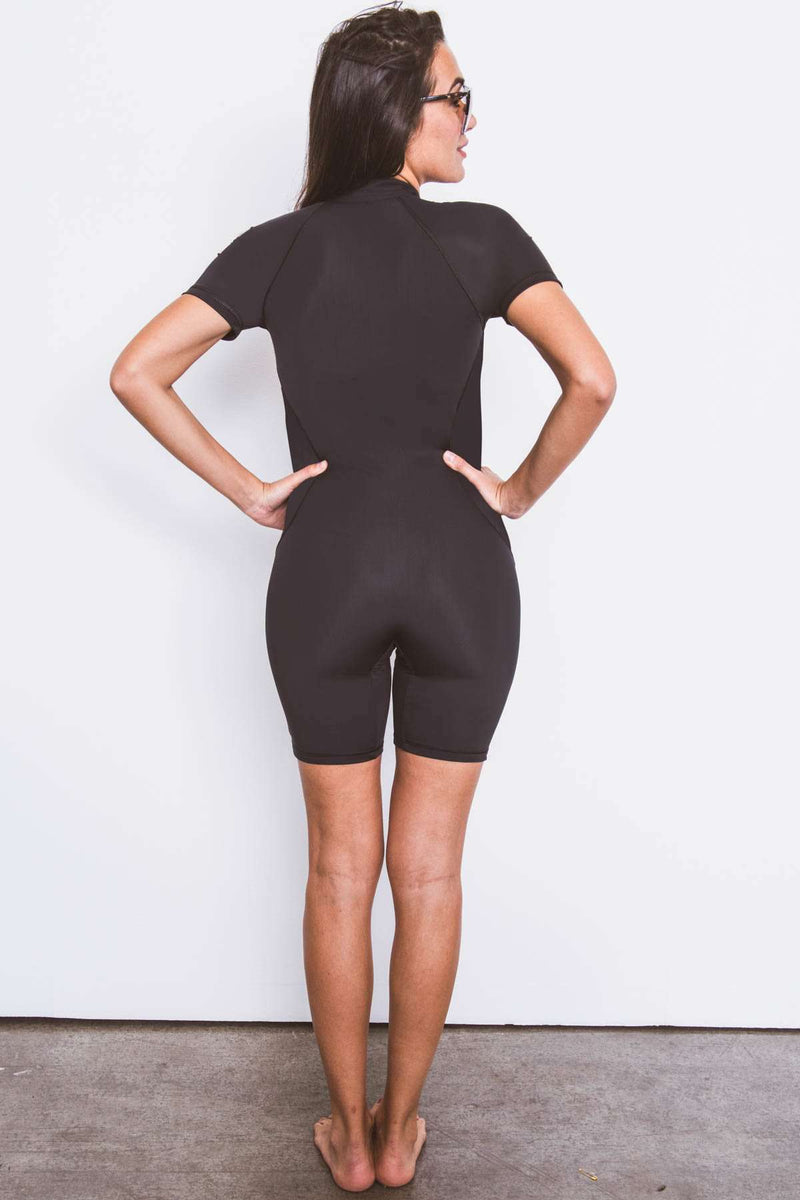 COEGA Ladies SlimKini - Short Length