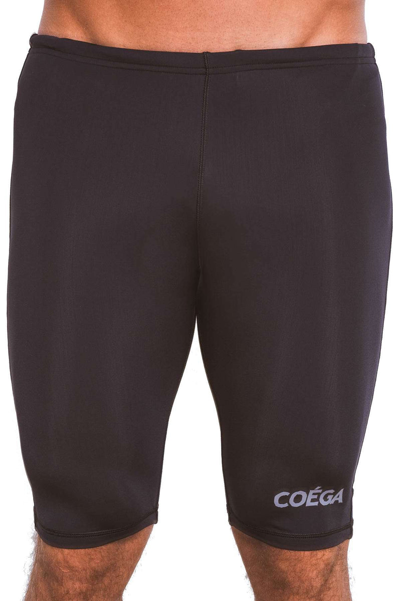 COEGA Mens Swim Shorts