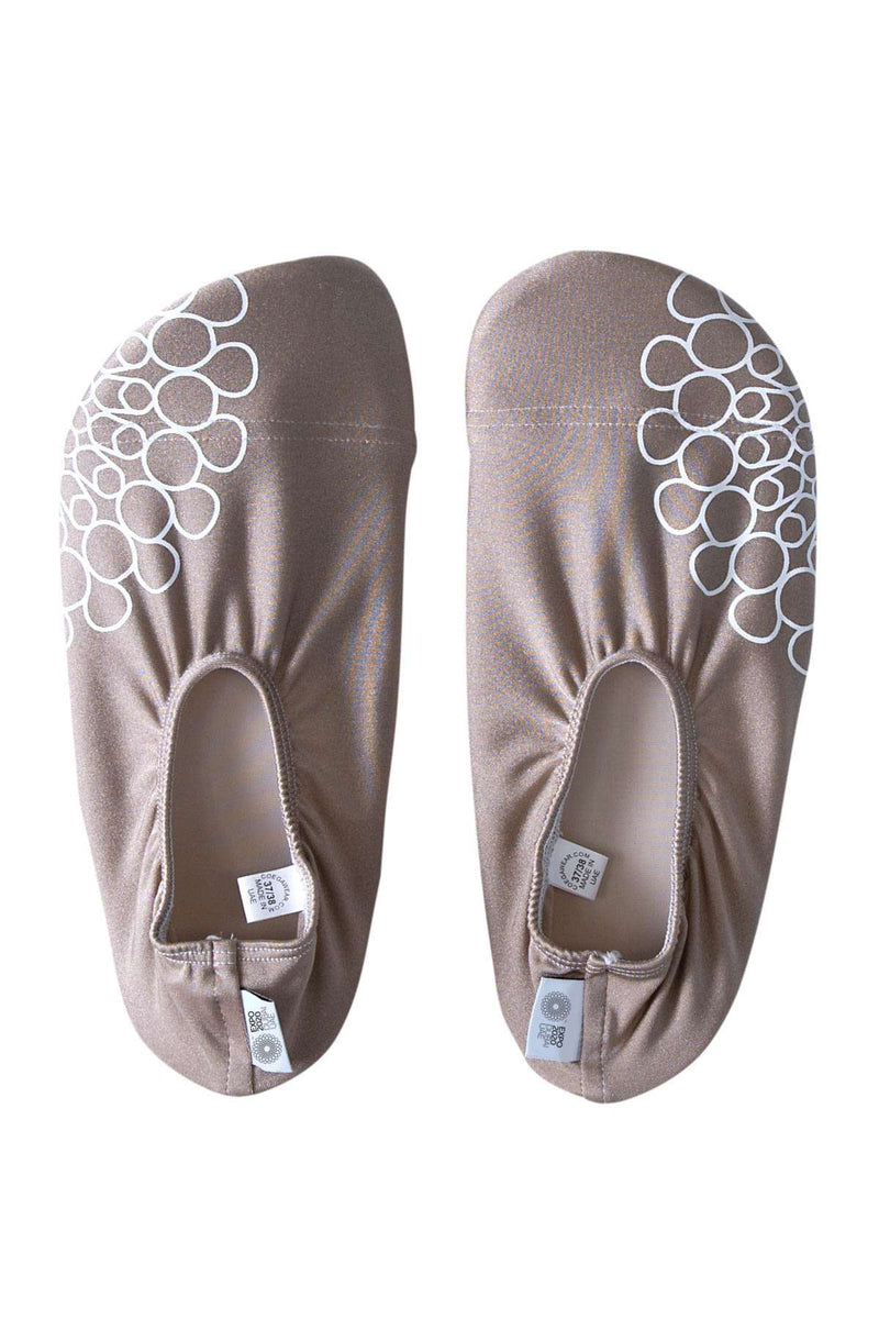 Expo2020 Dubai Ladies Pool & Beach Shoes
